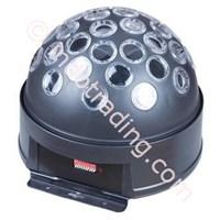Lampu Disco Led 1