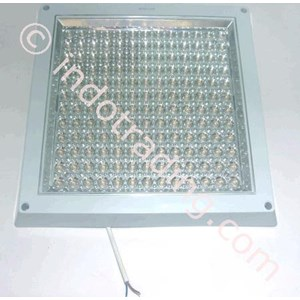 Led Plafon Kotak 12 Watt