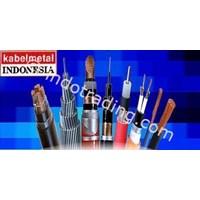 Kabel Listrik Metalindo 1