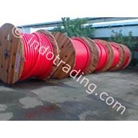 Distributor Kabel Listrik Metalindo 3