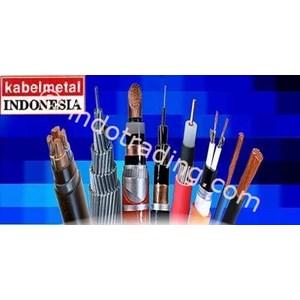 Kabel Listrik Metalindo