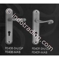 Gagang Pintu Classic Series Fe408-Sn 1
