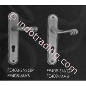 Gagang Pintu Classic Series Fe408-Sn