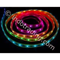 Led Color 1