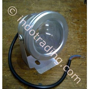 Lampu Led Kolam 10 watt