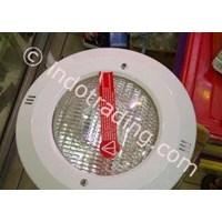 Lampu Kolam ASTRAL 300 watt 1