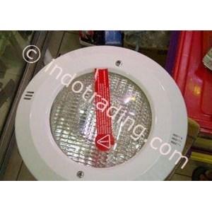 Lampu Kolam ASTRAL 300 watt