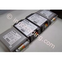 Ballast Electronic HID PV C 070S CDM Philips 1