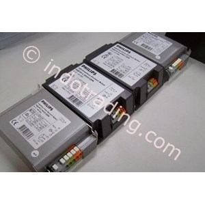 Ballast Electronic HID PV C 070S CDM Philips