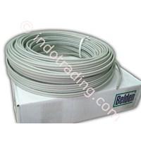 Kabel Data Belden 1