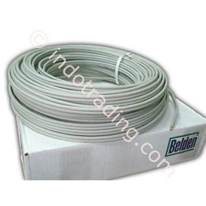 Kabel Data Belden