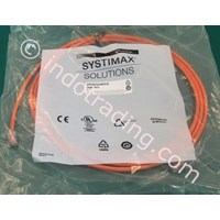 Kabel Data Systimax - Commscope 1
