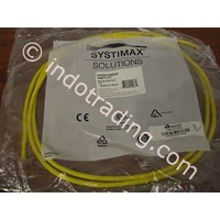 Distributor Kabel Data Systimax - Commscope 3