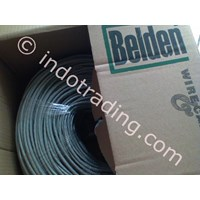 Kabel Antena Belden 1