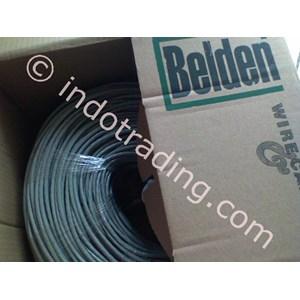Kabel Antena Belden