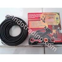 Kabel Antena Kitani 1
