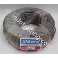 Kabel Telepon EAA 1