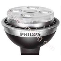 Philips Led 7 & 10 watt MR16 220V 1