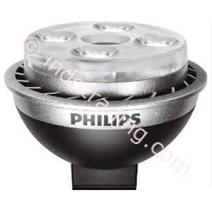 Philips Led 7 & 10 watt MR16 220V