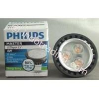 Philips Led 4 watt MR16 12V 1
