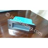 Led Tangga 1.5 watt 1