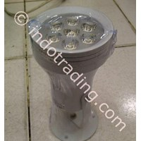 7 watt Led Indoor White Highlight ARTA