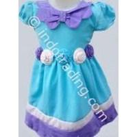 Jual Baju Anak Two Mix 221813 2