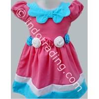 Baju Anak Two Mix 221813 1