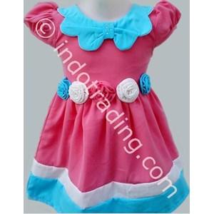 Baju Anak Two Mix 221813
