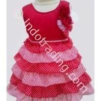 Jual Baju Anak Two Mix 221771 2