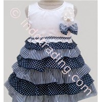 Baju Anak Two Mix 221771 1