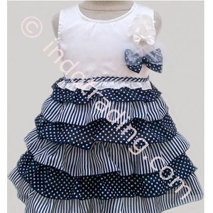 Baju Anak Two Mix 221771