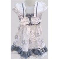 Jual Baju Anak Two Mix 221786  2