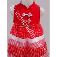 Baju Anak Two Mix 221764  1