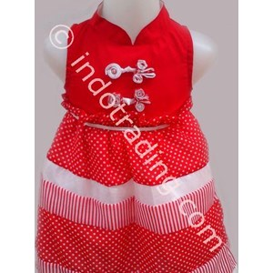Baju Anak Two Mix 221764