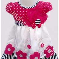 Baju Anak Two Mix 221757 1