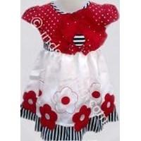 Jual Baju Anak Two Mix 221757 2