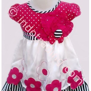 Baju Anak Two Mix 221757
