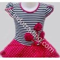 Jual Baju Anak Two Mix 221779 2