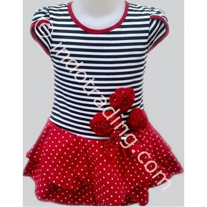 Baju Anak Two Mix 221779