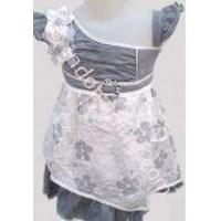 Jual Baju Anak Two Mix 221579  2