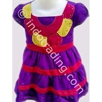 Jual Baju Anak Two Mix 221719  2