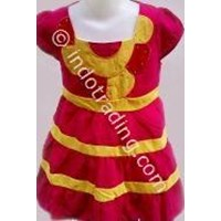 Distributor Baju Anak Two Mix 221719  3