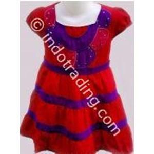Baju Anak Two Mix 221719