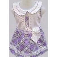 Jual Baju Anak Two Mix 221724  2