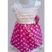 Jual Baju Anak Two Mix 221743  2