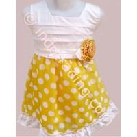 Baju Anak Two Mix 221743  1