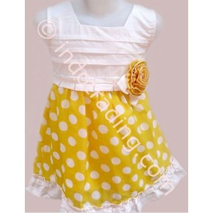 Baju Anak Two Mix 221743