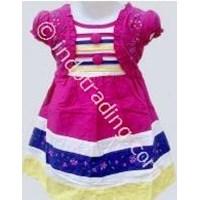 Jual Baju Anak Two Mix 221714 2