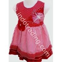 Baju Anak Two Mix 221760  1